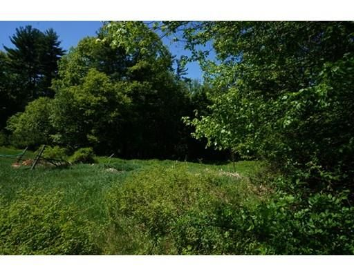 144 Red Acre Rd., Stow, MA 01775 Photo 11