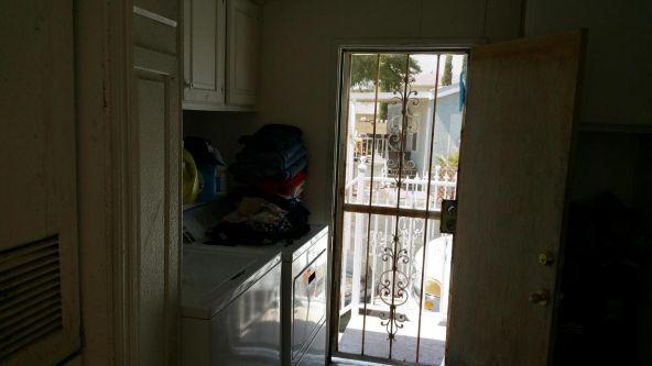 3255 E. Avenue R Space 264, Palmdale, CA 93550 Photo 20