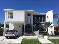 Home for sale: 642 Hampton Ln., Key Biscayne, FL 33149