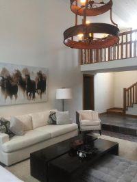 Home for sale: 430 W. Hallam, Aspen, CO 81611