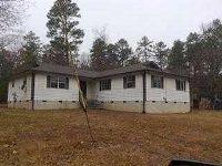 Home for sale: Blarney, Kingston, GA 30145