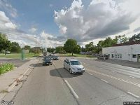 Home for sale: E. Il State Route Ste 6, La Salle, IL 61301