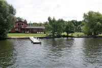 Home for sale: 724 South Main St., Lanesboro, MA 01237