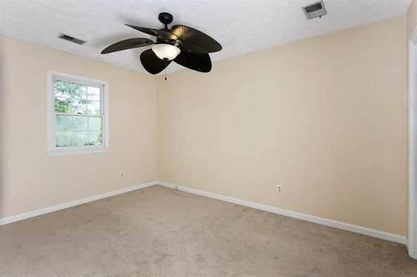 4141 Heartwood Rd., Lexington, KY 40515 Photo 18