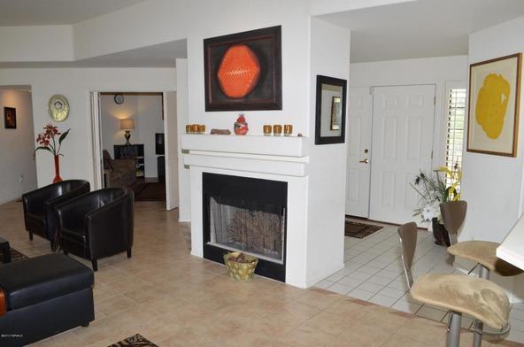 6360 N. Craycroft, Tucson, AZ 85750 Photo 13