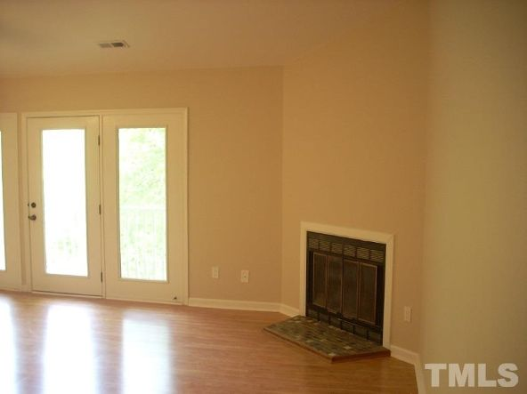 2011 Quaker Landing, Raleigh, NC 27603 Photo 4