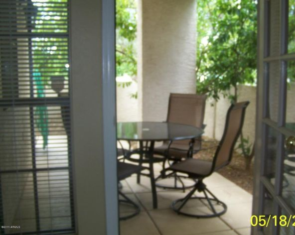 7800 E. Lincoln Dr., Scottsdale, AZ 85250 Photo 8