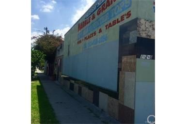 10200 S. Main St., Los Angeles, CA 90003 Photo 7