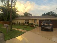 Home for sale: 701 Kriss Lane, Jupiter, FL 33458