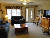 Home for sale: 205 E. Market St., Table Grove, IL 61482