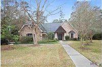 Home for sale: Magnolia, Ponchatoula, LA 70454