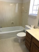 Home for sale: 4127 Loire Dr., Kenner, LA 70165