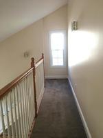 Home for sale: 700 Oak Tree Blvd., Christiansburg, VA 24073