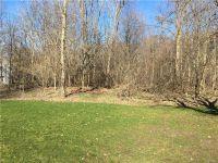 Home for sale: 0000 Parview Dr., Clarkston, MI 48346