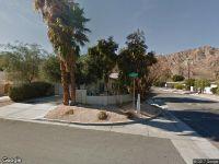 Home for sale: Avenida Rubio, La Quinta, CA 92253