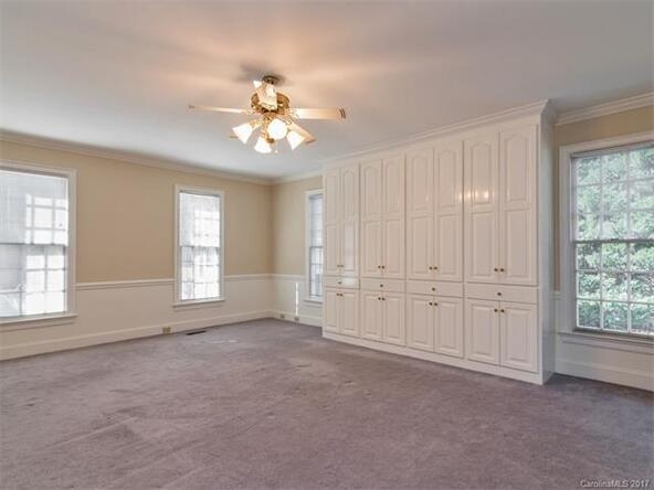 5501 Providence Country Club Dr., Charlotte, NC 28277 Photo 6