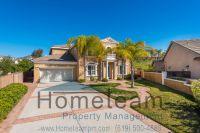 Home for sale: 2791 Silver Oak Ct., Chula Vista, CA 91914