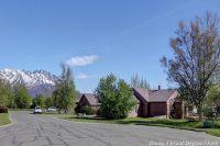 Home for sale: 508 E. Falcon Ct., Palmer, AK 99645