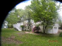 Home for sale: 78 Hickory Rd., Highland Lake, NJ 07422