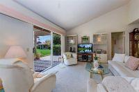 Home for sale: 44440 E. Sundown Crest Dr., La Quinta, CA 92253