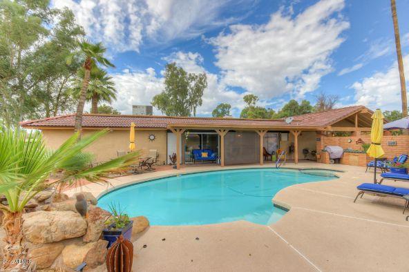 12437 S. Potomac St., Phoenix, AZ 85044 Photo 3