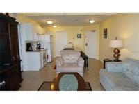 Home for sale: 8800 Bay Pines Blvd., Saint Petersburg, FL 33709