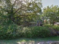 Home for sale: Ctr., Bayou La Batre, AL 36509