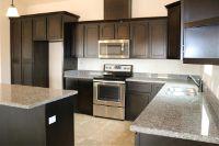 Home for sale: 8547 E. 34 Pl., Yuma, AZ 85365