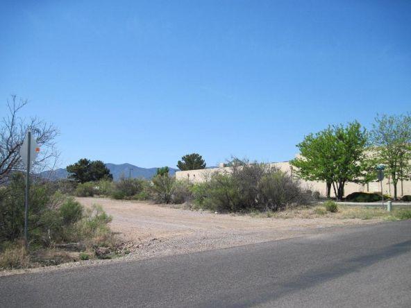 1 Cove Pkwy, Cottonwood, AZ 86326 Photo 3