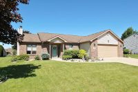 Home for sale: 209 Valley Meadows Ln., Kendallville, IN 46755