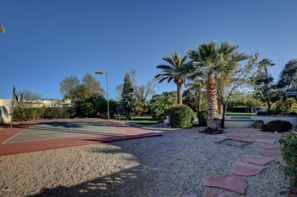 11001 N. 60th St., Scottsdale, AZ 85254 Photo 24