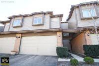 Home for sale: 1031 Arbor Ct., Mount Prospect, IL 60056