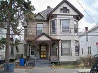 Home for sale: 36 Van Buren St., Kingston, NY 12401