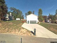 Home for sale: Bear Cub, Clinton, TN 37716