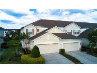 Home for sale: 1532 Shallcross Avenue, Orlando, FL 32828