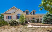 Home for sale: 2525 W. Bobwhite Ln., Chino Valley, AZ 86323
