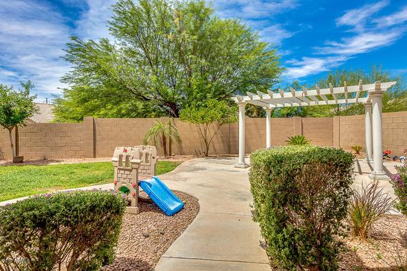 8129 W. Globe Avenue, Phoenix, AZ 85043 Photo 99