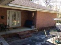 Home for sale: 301 Ridge Dr., Newton, MS 39345