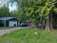 Home for sale: 1745 Camp Bay, Sagle, ID 83860