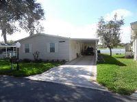 Home for sale: 339 Kingslake Dr., DeBary, FL 32713