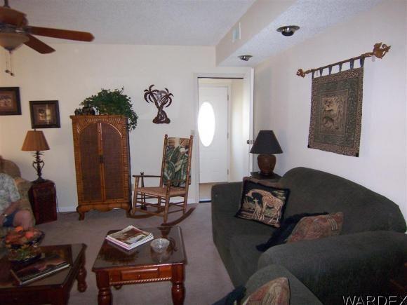 1885 Riverside Dr., Bullhead City, AZ 86442 Photo 37