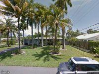 Home for sale: N.W. 12th St., Pompano Beach, FL 33062