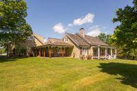 Home for sale: 4410 Foxcroft Farm, Keswick, VA 22947