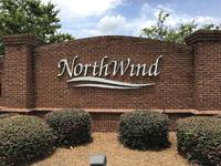 Home for sale: 5109 Northwind Blvd., Valdosta, GA 31605