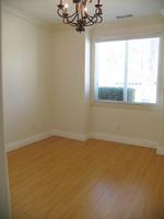 Home for sale: 20630 Lugano Way, Northridge, CA 91326