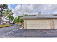 Home for sale: 928 Willardson # 8 Way, Santa Ana, CA 92703