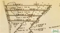 Home for sale: 1670 Cc Rd., Ellabell, GA 31308