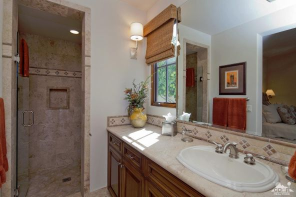 53276 Via Palacio, La Quinta, CA 92253 Photo 22