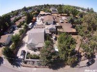 Home for sale: 2760 29th St., Sacramento, CA 95820