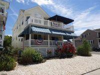 Home for sale: 1457 Haven Ave. 1st Floor, Ocean City, NJ 08226